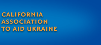 California Association to Aid Ukraine